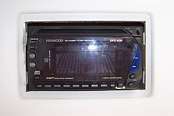 382 Fastech - how to remove the stereo????-102_1270.jpg