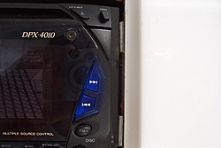 382 Fastech - how to remove the stereo????-102_1271.jpg