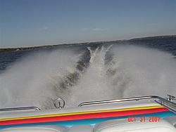 Formula 242 SS top speed ???-dsc01918-medium-.jpg