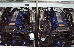 Room between engines?-1285051_14.jpeg