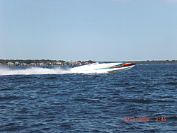 Post pictures of your formula!!!-seans-boat-003.jpg