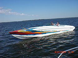 Post pictures of your formula!!!-seans-boat-008.jpg