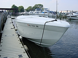 2001 382 F2 first trip out-picture-050.jpg