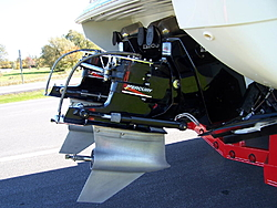 Upgrades to your Formula!  What have you done?-oso-transom-6.jpg