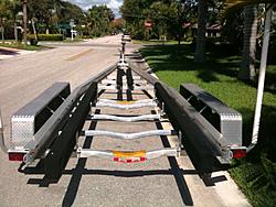 '02 353 500EFIs for under k ???-step-trailer.jpg
