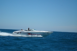 Any Ga Formula boaters here?-lake-michigan-062808-019.jpg