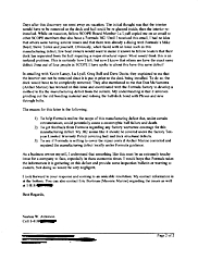 IMO......Formula may have a safety isssue with the hull/deck bonding.-formula-1-2-001a.jpg
