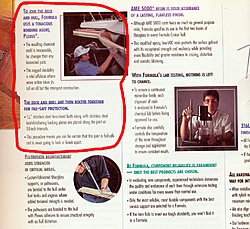 IMO......Formula may have a safety isssue with the hull/deck bonding.-formula-2001-brochure-001.jpg