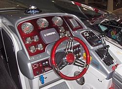 New Owner Formula 382 Fastech Needs Good Advice-6.jpg