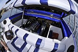 Formula 382 W/Ilmor 725's-engine-bins.jpg