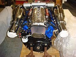 Formula 382 W/Ilmor 725's-dsc05609.jpg