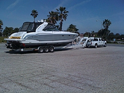 What do you tow your boat with?-img_0478.jpg