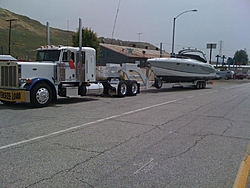 What do you tow your boat with?-img_0504.jpg
