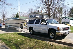 What do you tow your boat with?-truckandboat1.jpg