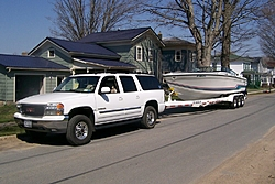What do you tow your boat with?-truckandboat2.jpg