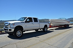 What do you tow your boat with?-dsc_1237.jpg