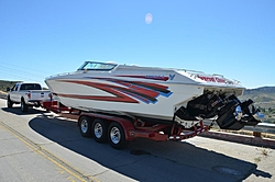 What do you tow your boat with?-dsc_1246.jpg