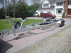 Aluminum trailers-dscn1098.jpg