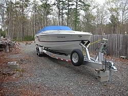 Aluminum trailers-dscn1102.jpg