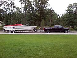 Aluminum trailers-0728011956.jpg