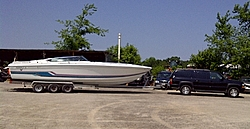 What do you tow your boat with?-oakville-fourth-july.jpg