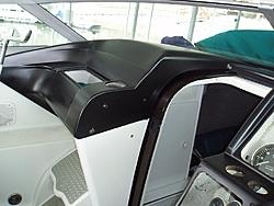 Fastech dash redo with pics-formula-boat-dash-painting-006.jpg
