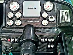 Fastech dash redo with pics-img_1020.jpg