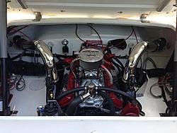 Engine compartment pics  anybody?-img_1341.jpg
