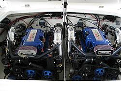 Engine compartment pics  anybody?-img_0419.jpg