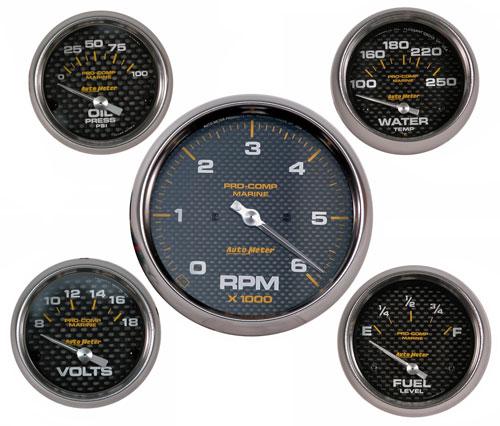 vdo fuel gauge wiring diagram images amp gauge wiring diagram vdo to autometer or hardin marine gauges on tach gauge