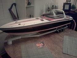 402 sr-1-toy-boat.jpg