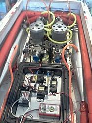 402 sr-1-engines.jpg