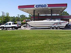 Post pictures of your formula!!!-citgo.jpg