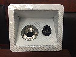 Fresh water flush options-4114b31c-0015-4798-b012-36a13165e09f.jpeg