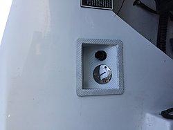Fresh water flush options-a09a02bd-02d5-4c99-94a4-329ad1dc8d71.jpeg