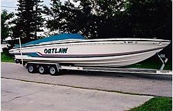 Project 311 SR1-outlawthree.jpg
