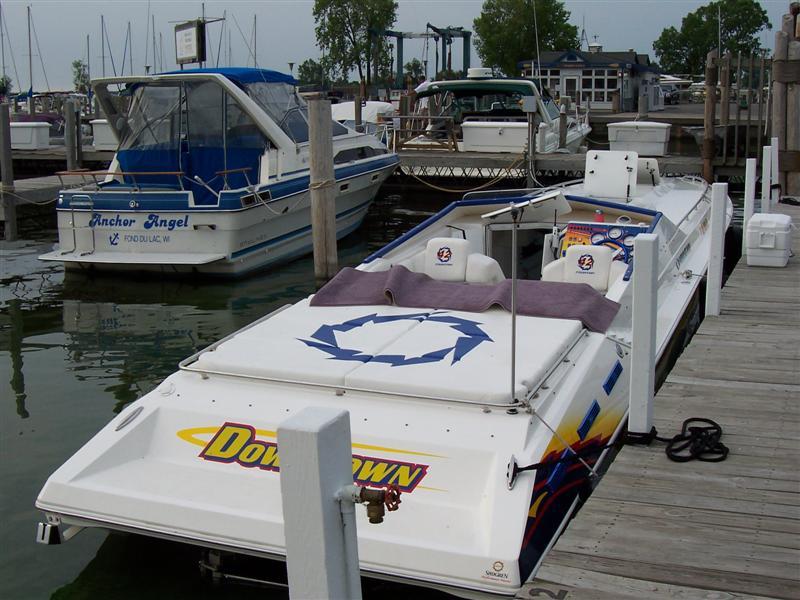 Pictures Of Boat Names Winnebago 0261 Medium