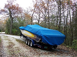 35' Executioner vs 1997 35' Lightning Boat Cover-dt-cover.jpg