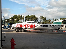 Drove the Cat Killer TODAY!!!-fountain-raceboat.jpg
