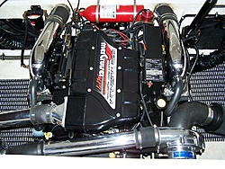 Is it possible that I own the Fastest 24 CS on the planet????-fountain-24-cs-197.jpg
