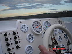 Is it possible that I own the Fastest 24 CS on the planet????-90-mph.jpg