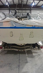 47 Lightning Heads To Rf Powerboats-imag0331new.jpg