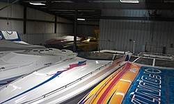 47 Lightning Heads To Rf Powerboats-imag0337new.jpg