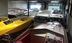 47 Lightning Heads To Rf Powerboats-imag0336new.jpg