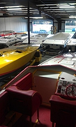 47 Lightning Heads To Rf Powerboats-imag0335new.jpg
