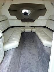 winter upgrades-cabin-carpet.jpg