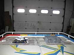 47 Lightning Heads To Rf Powerboats-boatdash-020new.jpg