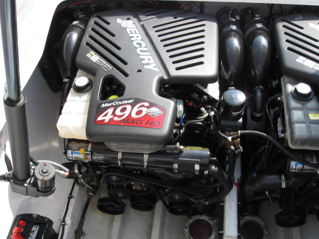 496 Ho Head Gasket Problem Offshoreonly Com