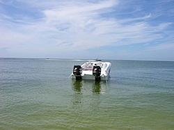 30 Skater, Boating, Sep 19, North Boca Grande, FL-dscn4686.jpg
