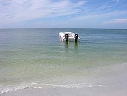 30 Skater, Boating, Sep 19, North Boca Grande, FL-dscn4687.jpg